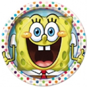 2232-spongebob-party-supplies-category.jpg.thumb_175x175