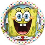 2232-spongebob-party-supplies-category.jpg.thumb_175x175