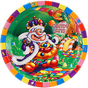 Candyland-lunch-plate-175