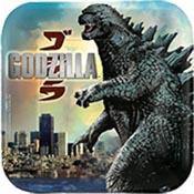 Godzilla-Lunch-plate-175