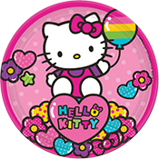 Hello-Kitty-175x175