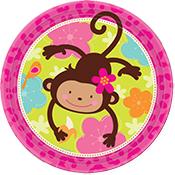 Monkey_Love_Lunch_Plate_175
