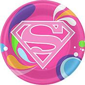 Supergirl-175