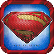 Superman-Saves-The-Day-Lunch-Plates-175