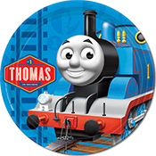 Thomas-Train-pq175