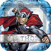 Thor_175