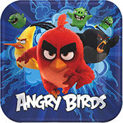 angry-birds-the-movie-lunch-plates-175