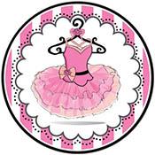 ballerina-lunch-plates-175