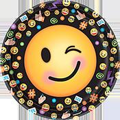 emoji-bl-lunch-plate-175
