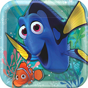 finding-dory-lunchplate-175