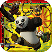 kung-fu-panda-lunch-plate-pq175