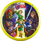 legends-of-zelda-lunch-plate-175