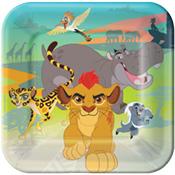 lion-guard-175