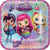little-charmers-lunch-plates-175
