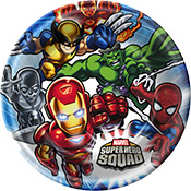 marvel-superhero-lp-175