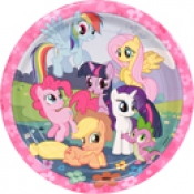 -my-little-pony-new-category.jpg.thumb_175x175
