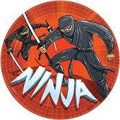 ninja-plate-175