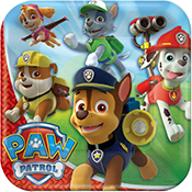 paw-patrol-lunch-plate-pq-175
