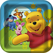 pooh-and-friends-lunch-plate-175