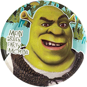 shrek-lunch-plate-pq175