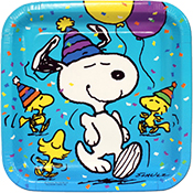 snoopy_lunch_plate-pq-175