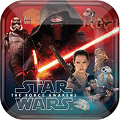 star-wars-the-force-awakens-lunch-plates-175