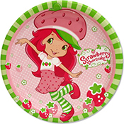 strawberry-shortcake-lunch-plates-175