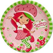 strawberry-shortcake-lunch-plates-175