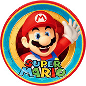 super-mario-lunch-napkins-175