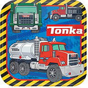 tonka-lunch-plate-175