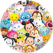 tsum-tsum-lunch-plates-175