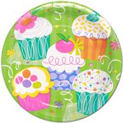 1003-cupcakecat