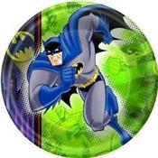 1133_batmanbraveboldcat__56365.original