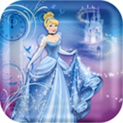 2072-cinderella-sparkle-party-supplies-category__87175.original