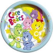 2214-care-bears-party-supplies-category__13521.original