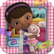 4044-doc-mcstuffins-category__16739.original