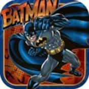 Batman_Heroes-175