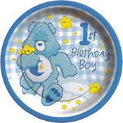 care-bear-1st-birthday-boy