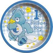 care-bear-1st-birthday-boy