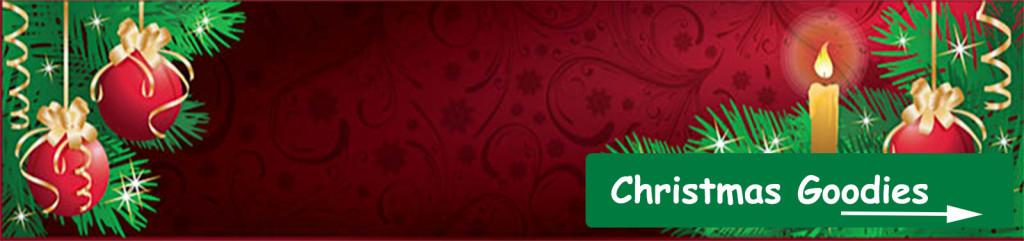 Christmas-banner-arrow