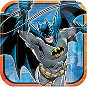 DC-Batman-Lunch-Plate-175