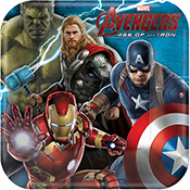 avengers-assemble-age-of-ultron-175