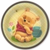 Baby Pooh