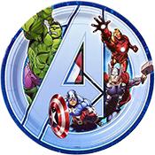 marvel-avengers-lp-175