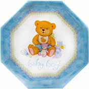 precious-bear-blue-lunch-plates-175