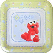 sesame-street-beginnings-lunch-plate-175
