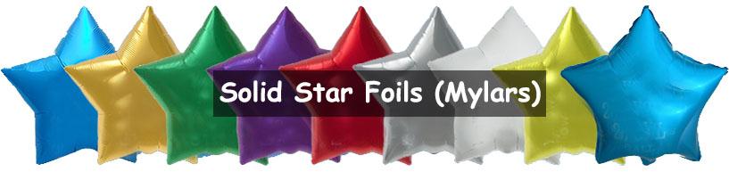 solid-star-mylar-banner