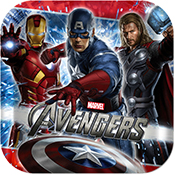 the-avengers-lunch-plate-pq-175