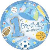 1st-birthday-all-star-175