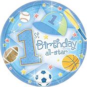 1st-birthday-all-star-175